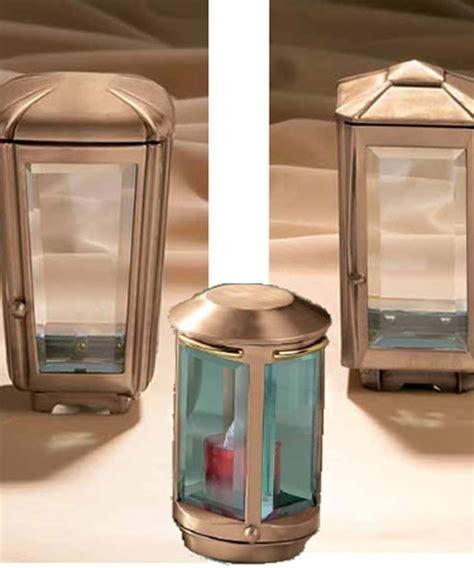 Illuminazione Votiva Lade Votive Solari Idea D Immagine Di Decorazione
