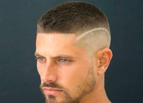 high bald fade  flequillo recortado metodos  ligar