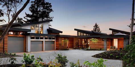custom house design kb design keith baker custom home design