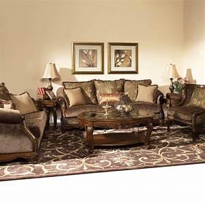 designs furniture repertoire living room sofa set home With sofa set designs for living room