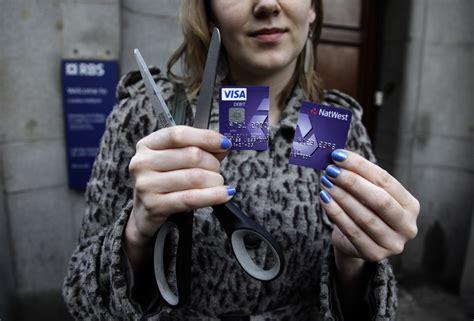 rbs  natwest ban popular consumer debt management tool