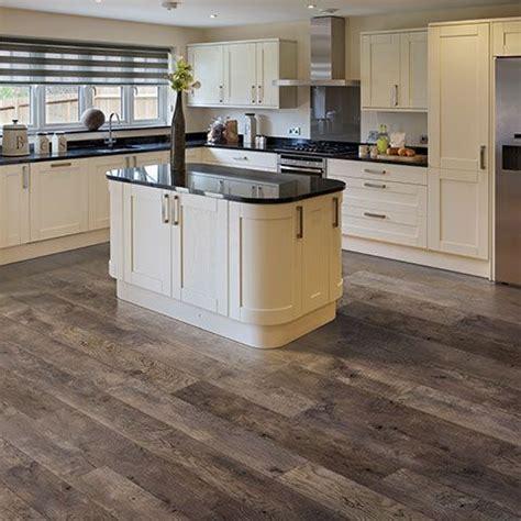 pergo flooring cabinets stonegate oak pergo portfolio laminate flooring pergo flooring home decor pinterest