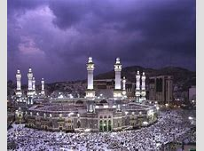 What to Remember Amid Taking The Hajj Package
