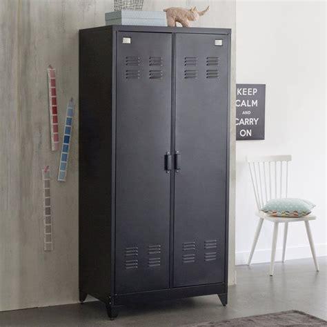 17 beste idee 235 n armoire vestiaire op armoire rangement relooking meuble avant