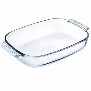 Auflaufform Glas Mit Deckel Eckig : arcuisine auflaufform mit deckel glas 35x23 cm glasform ofen braten ebay ~ Markanthonyermac.com Haus und Dekorationen