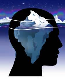 Conscious and Unconscious Mind