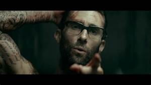 PETA: Maroon 5 Video Filled with Raw Meat & Animal Blood ...
