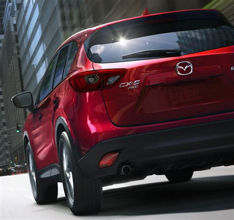 mazda official site mazda usa official site cars suvs crossovers mazda usa