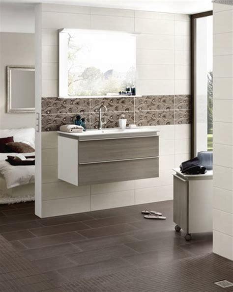 Moderne Fliesen Für Badezimmer