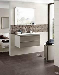 Fliesen Für Badezimmer : moderne fliesen f r badezimmer ~ Sanjose-hotels-ca.com Haus und Dekorationen