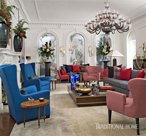 2015 House Designer Showhouse by 2015 House Designer Showhouse Traditional Home