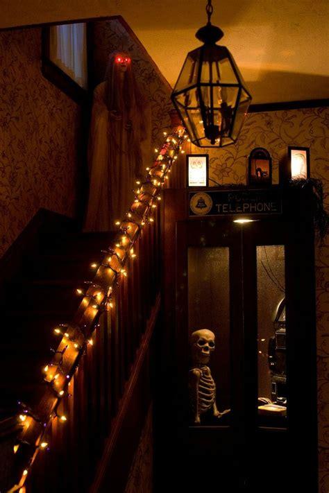amazing halloween indoor decor ideas interior god