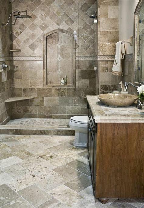 premium grade travertine marble natural stone