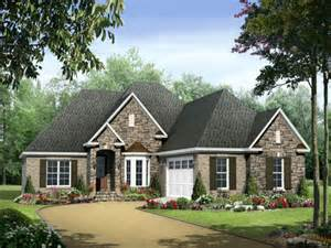best 2 story house plans one story house plans best one story house plans pictures of one story homes mexzhouse