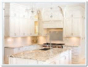 kitchen countertop design ideas featuring white cabinet kitchen ideas home and cabinet reviews