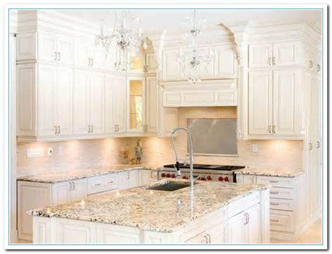 white kitchen cabinets ideas featuring white cabinet kitchen ideas home and cabinet