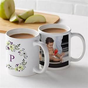 Design House Tassen : individuelle tassen personalisierte kaffeetassen vistaprint ~ Frokenaadalensverden.com Haus und Dekorationen