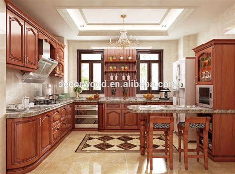 country style kitchen doors china supplier country style kitchen cabinet door 6212