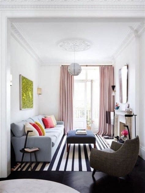 Best 25+ Small Lounge Ideas On Pinterest  Modern Small. The Living Room Jb. Normal Living Room Decorating Ideas. Kitchen And Living Room Lighting. Contemporary Formal Living Room Design. How To Design Living Room Furniture. Living Room Decor Tv. Living Room With No Sofa. Living Room Bookcases Uk