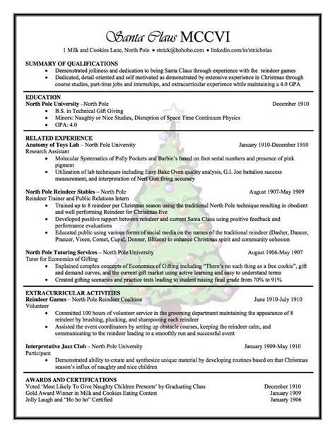 Ucla Resume Builder by 17 Best Images About Resumes Historical Figures More On San