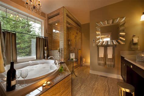 inspiration homes master suites