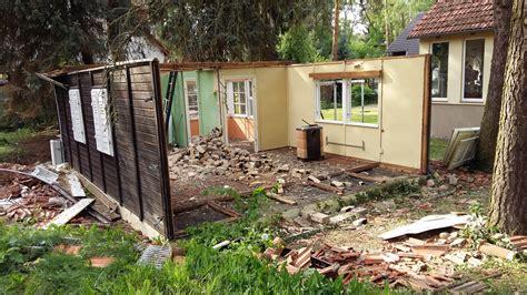 wie groß darf ich ohne baugenehmigung bauen gartenhaus bauen ohne baugenehmigung gartenhaus holz ohne
