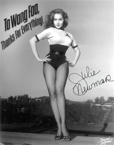 actress julie newman 75 best images about julie newmar on pinterest i like