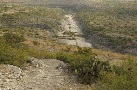 seminole canyon state park historic site