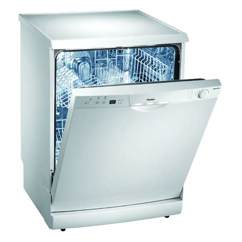 The Best Way to Clean Your Dishwasher   Appliance Zone LLC