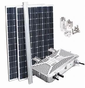 Pv Eigenverbrauch Berechnen : solarpakete photovoltaik ~ Themetempest.com Abrechnung