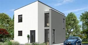 Haus Mit Flachdach Bauen : einfamilienhaus mit flachdach bauen ytong bausatzhaus ~ Sanjose-hotels-ca.com Haus und Dekorationen