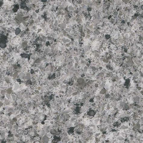 2 995 quartz sale carolina granite