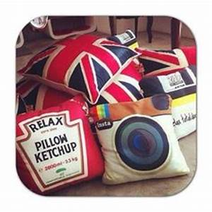 1000 images about cool pillows on pinterest pillows With cheap cool pillows