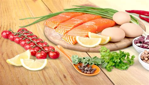 protein rich diet  reduce fatty liver disease health news