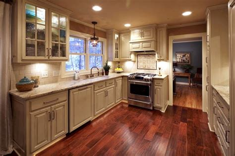 it kitchen cabinets a inspired kitchen renovation cooks up some 1996