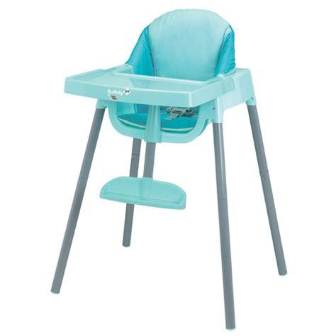 chaise haute safety chaise haute safety chaise haute safety sur