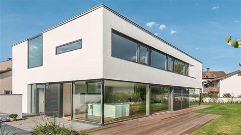 Moderne Einfamilienhäuser Bauhausstil by Traumh 228 User Ein Modernes Haus In Der Altstadt F 252 Nfte