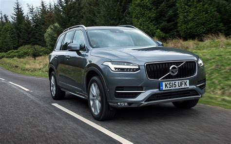 clarkson review volvo xc