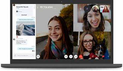 Skype Version Classic End Microsoft Support
