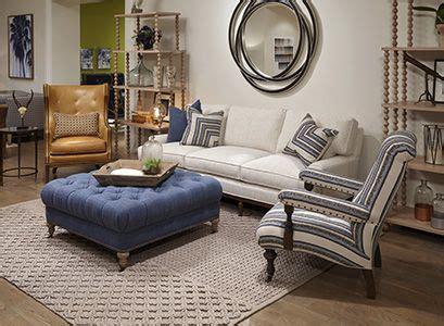 wesley hall furniture hickory nc showroom