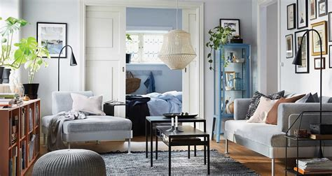 Small Couches Ikea by Stores Like Ikea 10 Alternatives For Modern Furniture