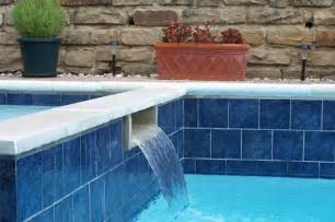 31 best images about pool on pinterest small yards