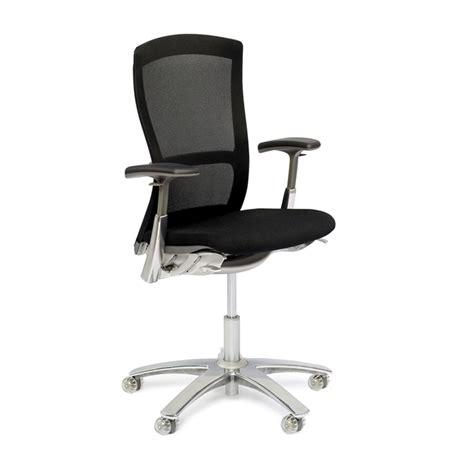 prix de chaise roulante chaise roulante bureau ikea chaise de bureau nouveau fj llberget conference chair chaise