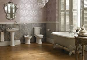 traditional bathroom design ideas bathroom traditional bathroom ideas wellbx wellbx