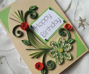 Handmade, Greeting, Cards, U2013, Weneedfun