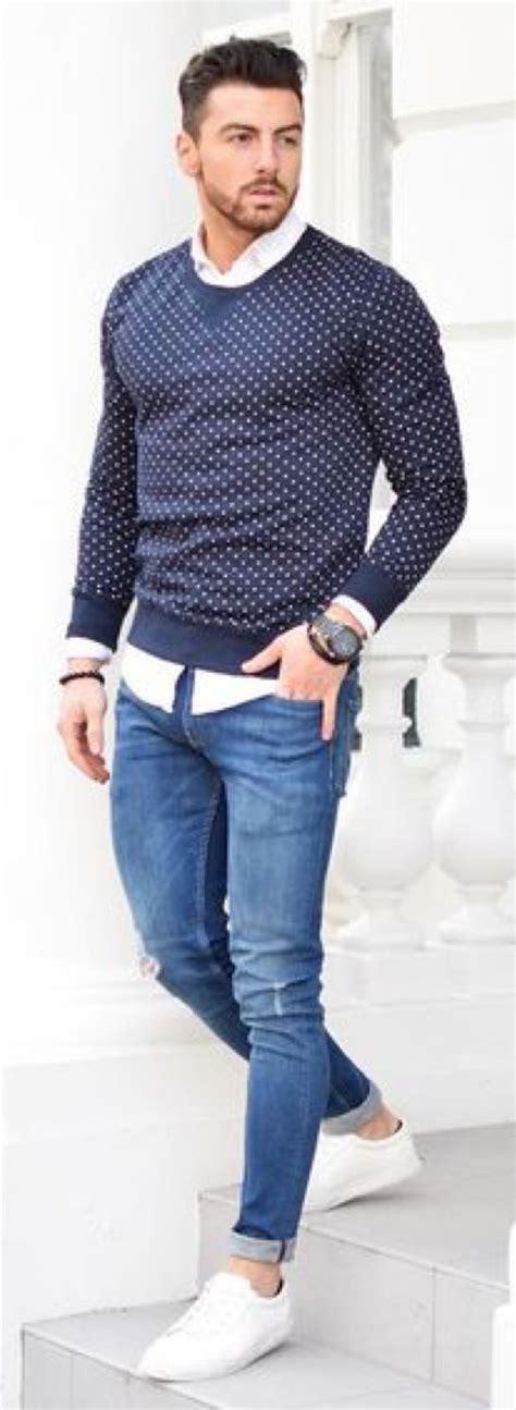 25+ best ideas about Menu0026#39;s Street Fashion on Pinterest | Men street Men street styles and Mens ...