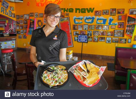 what is tex mex cuisine image gallery tex mex decor