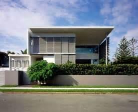 home design dallas house design architects home design architects dallas home design and plan interior designs