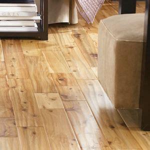 Mohawk Hardwood Flooring   Mohawk Hardwood Flooring Reviews