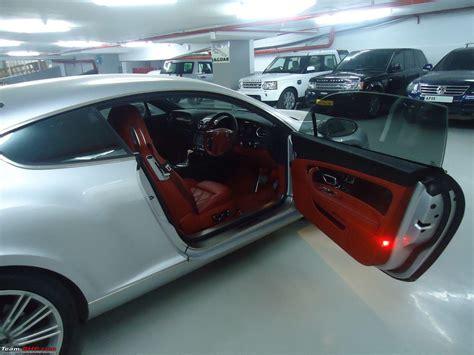 Al habtoor motors co, llc, sheikh zayed road exit 41, p.o. Mr. W16's Garage - Bugatti, Lamborghinis, Bentleys, Rolls', Ferraris, Porsches! - Page 4 - Team-BHP